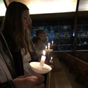 Easter Vigil 2019 photo album thumbnail 2